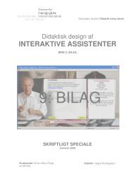 Download bilag - Simon Skov Fougt