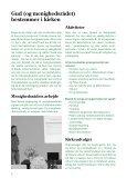 17. august - Ørum - Viskum - Vejrum Sogne - Page 4