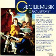 HEAR MY PRAYER (J*==;*, - Naxos Music Library