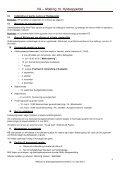 Referat 16. april 2012 - Hyldenet - Page 4