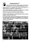 Nyhedsbrev 4-2010 - Vaarst - Page 4