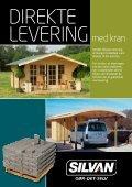 DIREKTE LEVERING - Silvan - Page 2