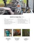 Valtra Team 1/2008 - Page 2