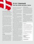 Valtra Team 1/2008 - Page 4