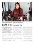 Valtra Team 1/2008 - Page 6