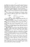 Uddrag af Aarsberetninger fra de forende Rigers Konsuler for ... - SSB - Page 5