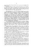 Uddrag af Aarsberetninger fra de forende Rigers Konsuler for ... - SSB - Page 7