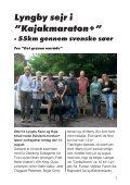 Padlen nr. 499 - Lyngby Kanoklub - Page 5