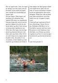 Padlen nr. 499 - Lyngby Kanoklub - Page 6