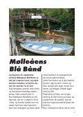 Padlen nr. 499 - Lyngby Kanoklub - Page 7