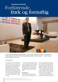 Download (Dansk) - Audon Trap & Partners - Page 2