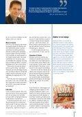 Download (Dansk) - Audon Trap & Partners - Page 3