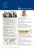 Download (Dansk) - Audon Trap & Partners - Page 4