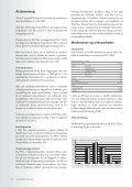 Årsrapport - Sisa - Page 4