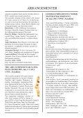 Mars 2013 - Norsk matematisk forening - Page 3