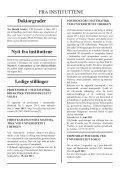 Mars 2013 - Norsk matematisk forening - Page 4