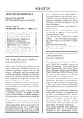 Mars 2013 - Norsk matematisk forening - Page 5