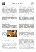 Mars 2013 - Norsk matematisk forening - Page 6