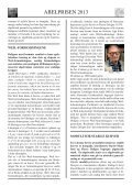 Mars 2013 - Norsk matematisk forening - Page 7
