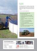 Mange års erfaring inden for dansk landbrug - Velkommen til Diget ... - Page 4