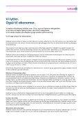 Tag ansvar - Radikale Venstre - Page 2