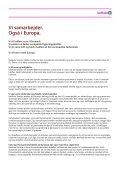 Tag ansvar - Radikale Venstre - Page 5