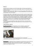 1 Indledning Denne vejledning omhandler arbejdsmiljøet i ... - Alcedo - Page 3