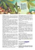 Pressemeddelelse - kunstfrø - Page 2