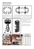 Søjle brochure og montageanvisning - PASCHAL-Danmark A/S - Page 2