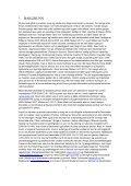 Import av tømmer og andre treprodukter som - Skog og landskap - Page 7