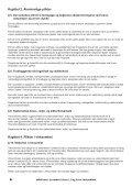 fyrverkeri kurs - Norsk Pyroteknisk Bransjeråd - Page 5