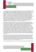 Lees meer - Werkgroep Küsmőd – Tricht - Page 2