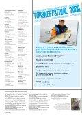 FISK OG - Fiskeringen - Page 2