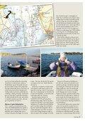 FISK OG - Fiskeringen - Page 5