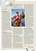 FISK OG - Fiskeringen - Page 6
