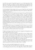 Læs interview med Jan Guillou om FJENDEN I OS SELV - Modtryk - Page 2
