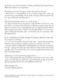 Læs interview med Jan Guillou om FJENDEN I OS SELV - Modtryk - Page 3