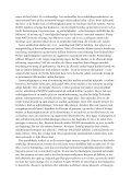 Kilde nr. 19: NATO's forsinkede krig - Forlaget Columbus - Page 2