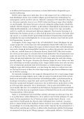 Kilde nr. 19: NATO's forsinkede krig - Forlaget Columbus - Page 3