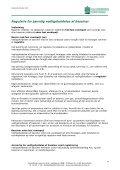 Regulativ for regnvandsbassiner - Kalundborg Forsyning - Page 4