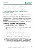 Regulativ for regnvandsbassiner - Kalundborg Forsyning - Page 5