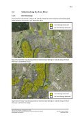 Appendix B - Rebuild Christchurch - Page 5