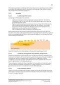 Appendix B - Rebuild Christchurch - Page 6