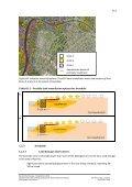 Appendix B - Rebuild Christchurch - Page 7