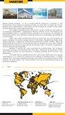 Brochure Master affugtere dansk - Watter - Page 2