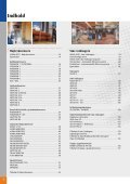 Hent PDF - Page 4
