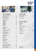 Hent PDF - Page 5