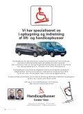 NÅR GENOPTRÆNING ER DET RENE SJOV ... - PTU - Page 4