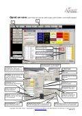 Opret vare-multi-funktion-afgift-gebyr-umenu-varegrupper - Page 2