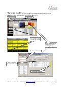 Opret vare-multi-funktion-afgift-gebyr-umenu-varegrupper - Page 3
